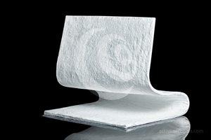 active-aerogel-panel-blanket-ma001-300px