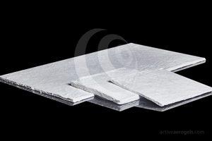 active-aerogel-panel-range-ma001-300px